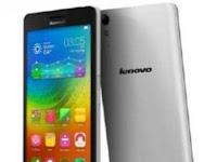 Harga dan Spefikasi Lenovo A6000