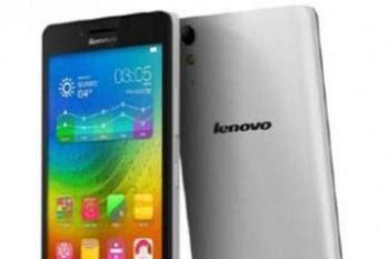 Spesifikasi dan Harga dan Spefikasi Lenovo A6000