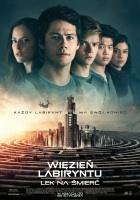 http://www.filmweb.pl/film/Wi%C4%99zie%C5%84+labiryntu%3A+Lek+na+%C5%9Bmier%C4%87-2018-740444