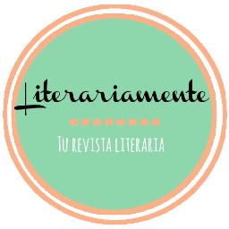 revista-literariamente-literatura-libros-noticias-interesantes-recomendaciones-curiosidades-interesantes-blogs-blogger-hangout-youtube-directo