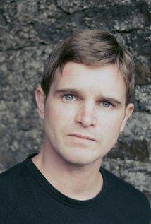Ian Kay