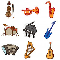 http://activarama.blogspot.com.es/2013/05/musical-instruments.html
