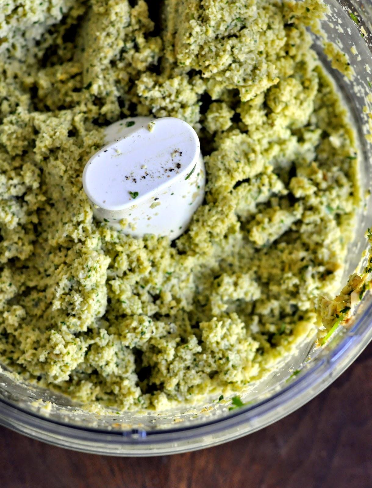 Homemade-Falafel-Batter-tasteasyougo.com