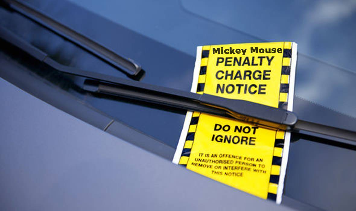 Penalty-notice-on-car-windscreen