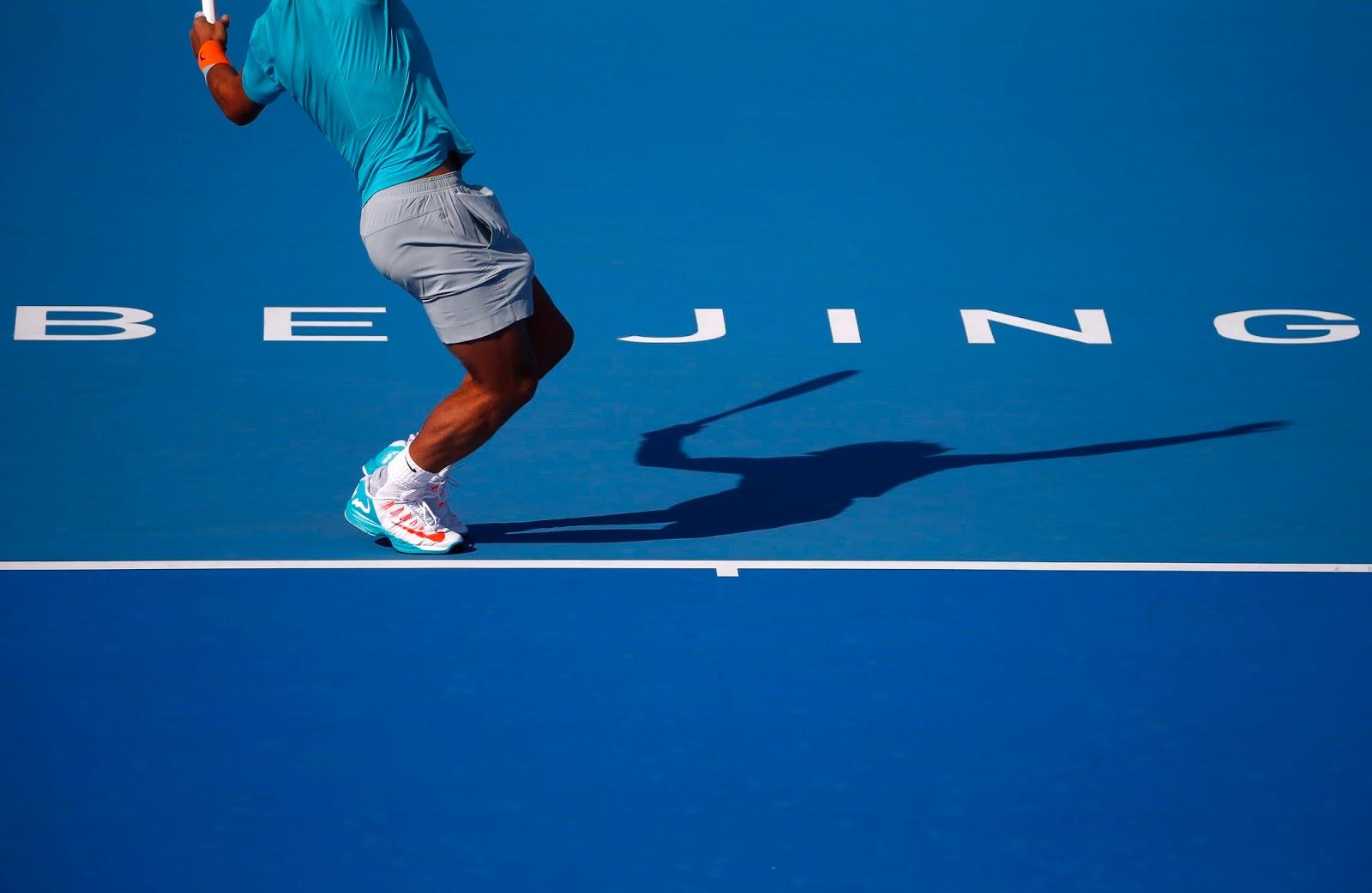 AP/Vincent Thian
