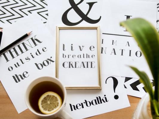 Vyděláváme blogem - copywriting