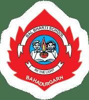 Bal Bharti School (Haryana) Recruitment 2018