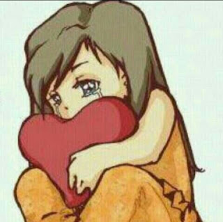 sad mood dp profile picture for your dp the best of sad  dp for girls with the girl crying face