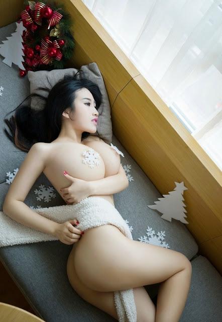 Chinese girl sucks sex videos Hlebo.mobi