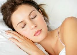Natural Ways to Prevent and Reverse Autoimmune Illness - Ensure Adequate Physical Rest - Sleeping