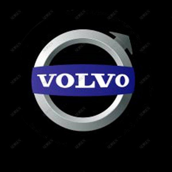 Auto Car Logos Volvo Logo