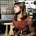 Mike Oldfield - Never Too Far