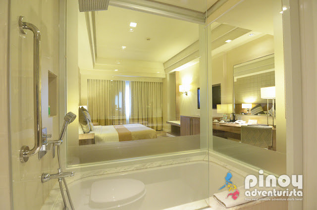 List of Hotels in Manila Philippines