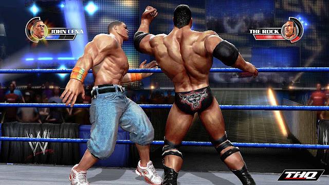 WWE_ALL_STARS_PSP_ISO