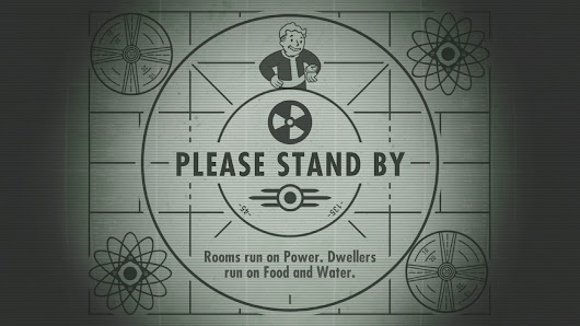 UX analýza hry Fallout Shelter         ~          UXthis!