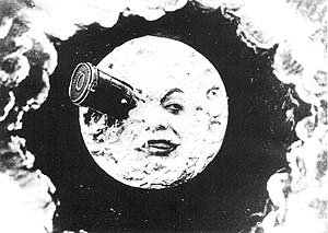 georges melies film