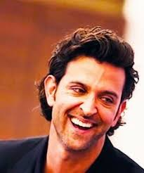 Hrithik Roshan Profile Biography Family Wife Marriage Photos Age Biodata Height Details