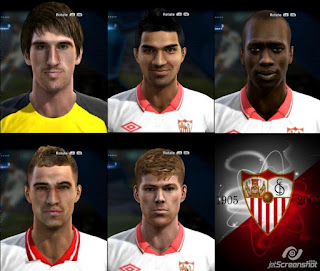 Mini-Facepack-Sevilla-Pes2013