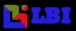 Labor Blog Info