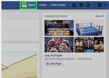 How to See Who Shared Your Post on Facebook
