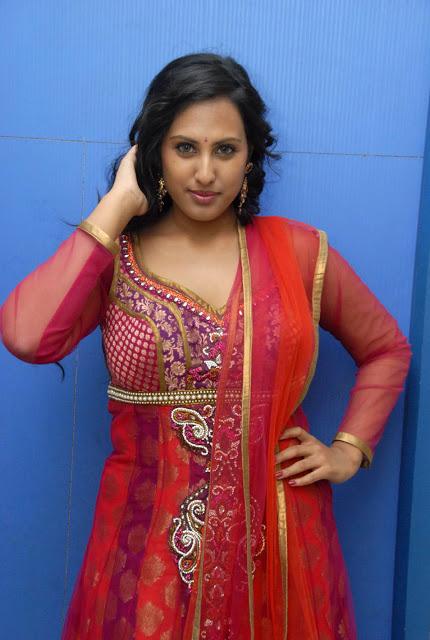 Amisha patel boobs - 2 part 1