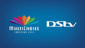 Employment Opportunities at Multichoice Tanzania | Jobs in Tanzania