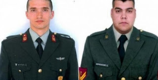 Θράκη: Μουσουλμάνοι Περιφερειακοί Σύμβουλοι δεν ψήφισαν υπέρ των δύο Στρατιωτικών