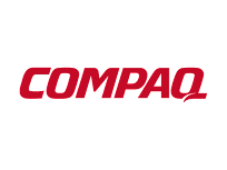 Compaq presario c700 drivers download for windows 7,8. 1.