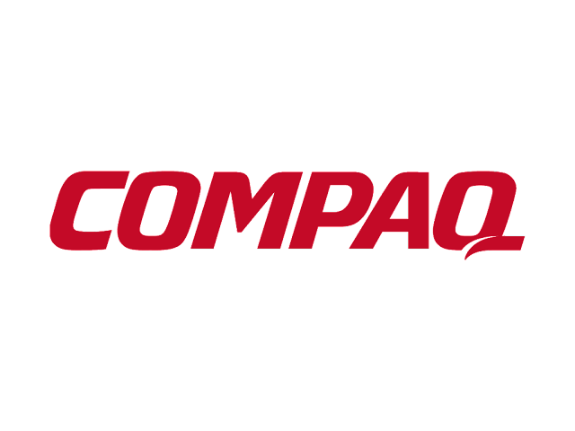 Compaq presario c700 notebook pc drivers for windows.