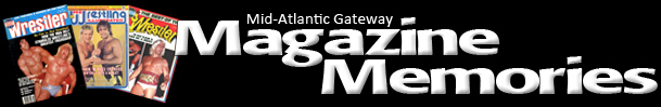 http://www.midatlanticgateway.com/search/label/Magazine%20Memories