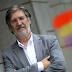 José Antonio Pérez Tapias anuncia que se marcha del PSOE