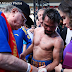 Did Pacquiao Make the Right Choice Passing Up on the Rematch with Horn?  What's next?