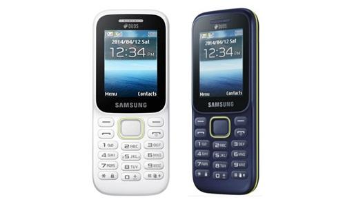 Daftar Harga Hp Samsung Dibawah 500 Ribu Terbaru