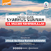 [AUDIO] Syarhus Sunnah Lil Muzani Rahimahullah - Al-Ustadz Abu Utsman Kharisman