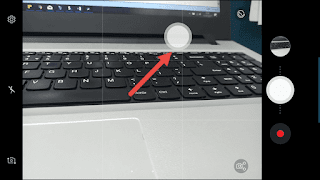 Tips dan Trik Menggunakan Kamera Samsung Galaxy J7 Max