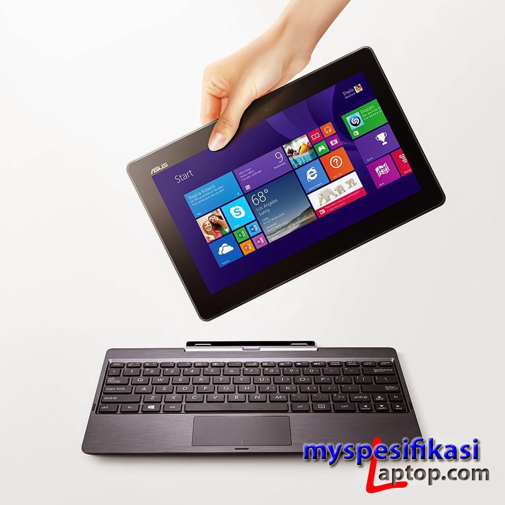 Laptop%2BASUS%2BTransformer%2BBook%2BT100TA Review ASUS Transformer Book T100TA-DK046H