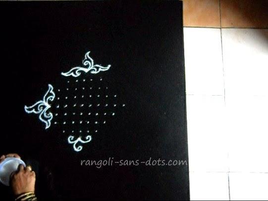 rangoli-11-dot-a.jpg