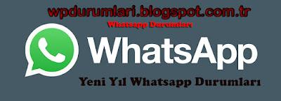 yeni-yıl-whatsapp-durumlari