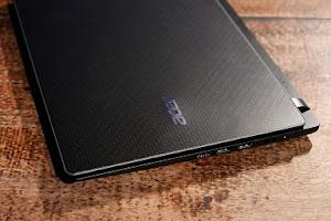 Acer V3-371 4