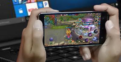 Reasons People Prefer Smartphones to Play Games