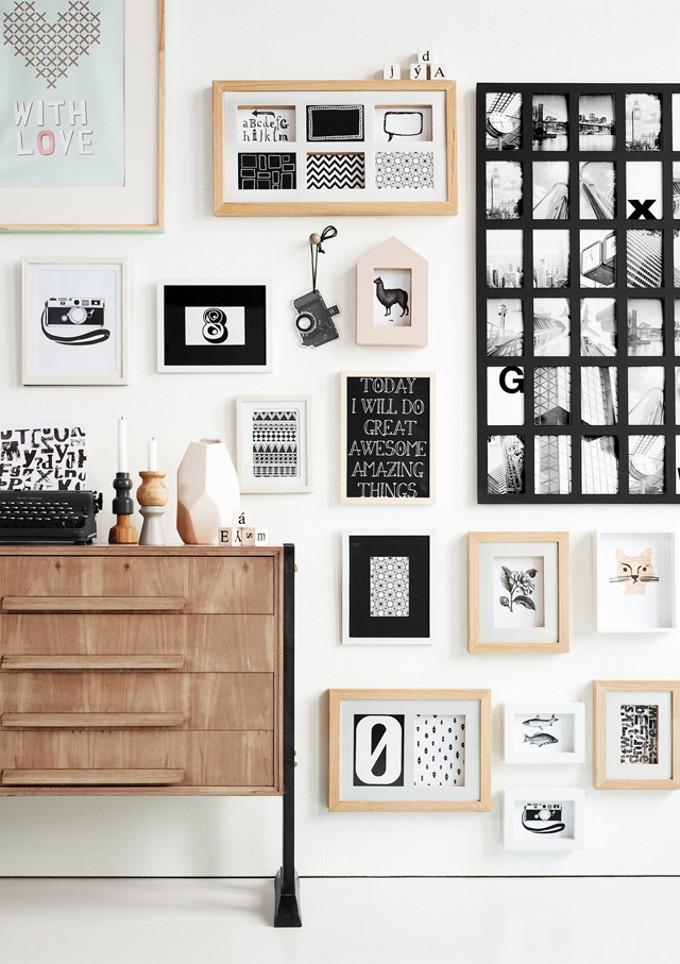 Dicas de decoração para quem mora de aluguel