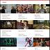 House of Cards, Sense8 e Bloodline estão entre as novidades da Netflix Brasil para Maio