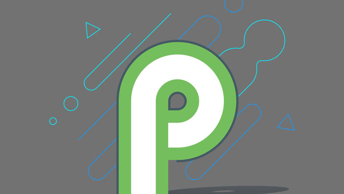 android-p-finale-version-available-20-august-2018