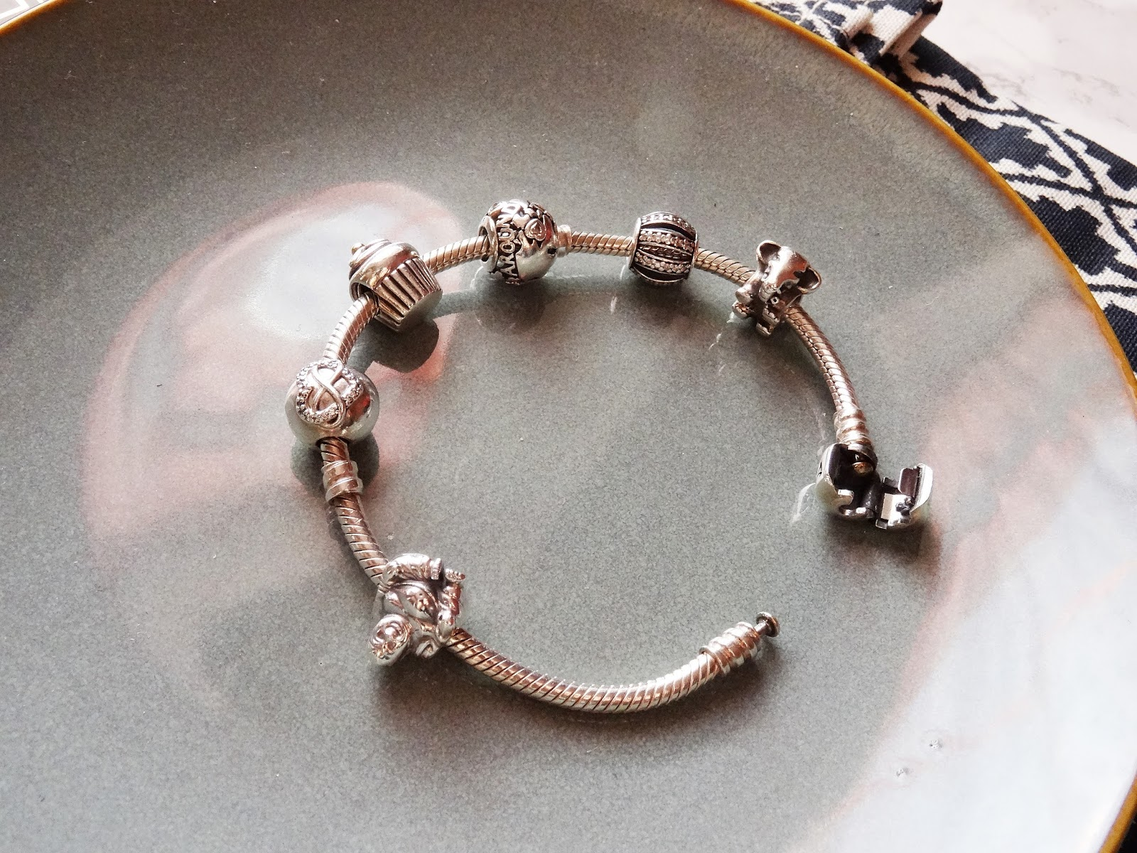 b822bae90 discount wedding charms pancharmbracelets cf3d1 d3d60; buy if youve been a  reader of my blog for a long time you may remember
