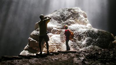 lokasi wisata di yogyakarta - paket wisata yogyakarta