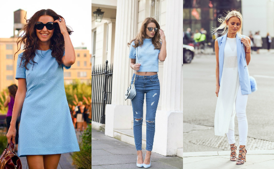 azul serenity moda 2016