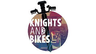 Knights and Bikes Wallpapers