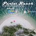 Adventure Pulau Ranoh Pantai Mewah di Pulau Abang Batam
