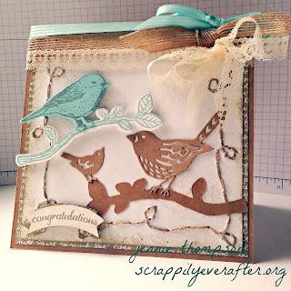 http://www.splitcoaststampers.com/gallery/photo/2738276?