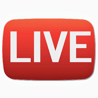 بث مباشر من قناة سيمون للمعلوميات